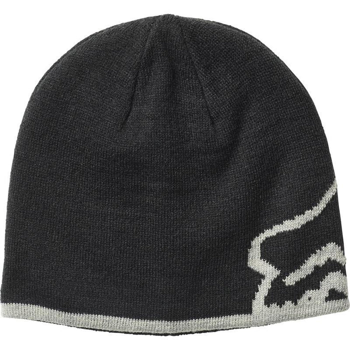 STREAMLINER BEANIE - SunstateMC