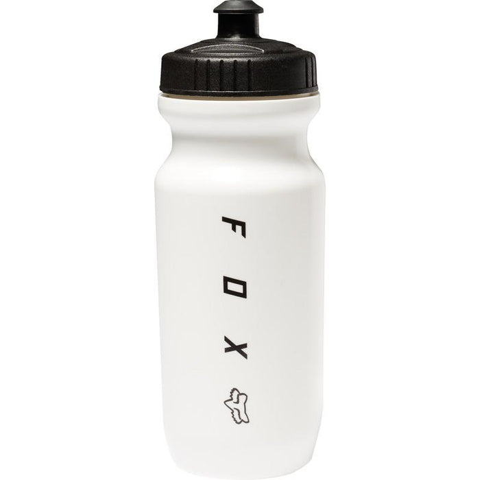 Fox Base Water Bottle 2018 - SunstateMC