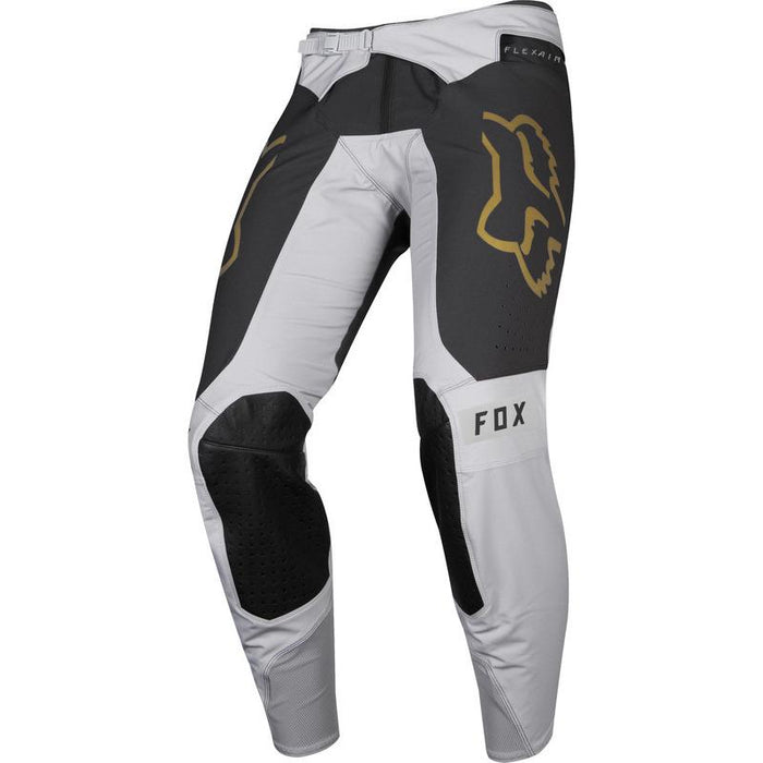 FLEXAIR ROYL PANT 2019 - SunstateMC