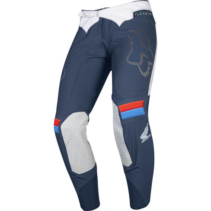 FLEXAIR HONDA PANT 2019 - SunstateMC