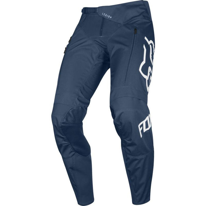 LEGION PANT 2019 - SunstateMC