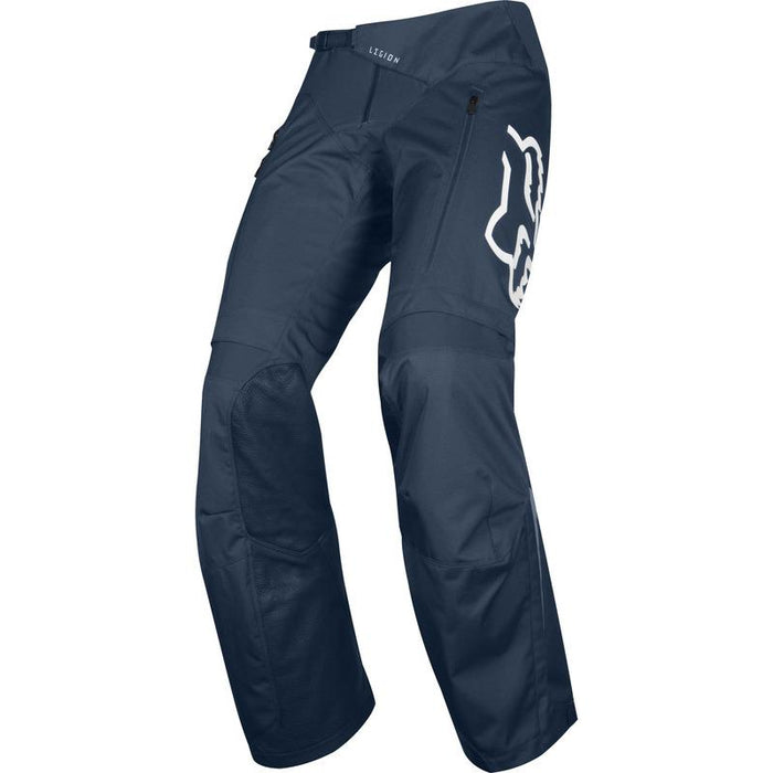LEGION EX PANT 2019 - SunstateMC