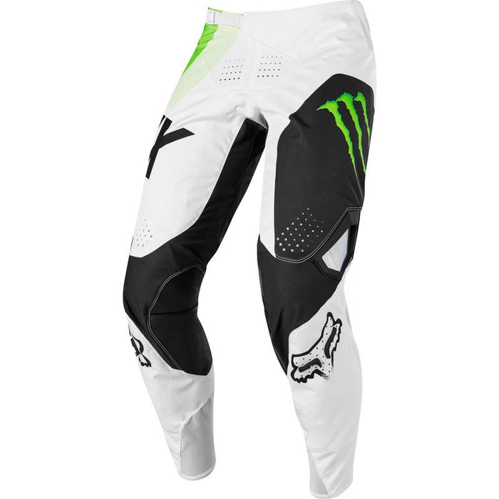 360 DRAFTR PANT MONSTER PC