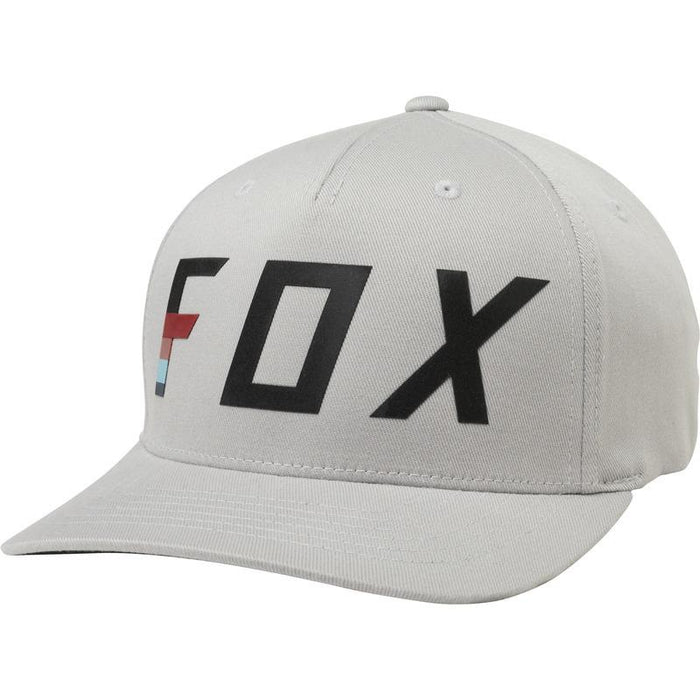STREAK FF HAT - SunstateMC