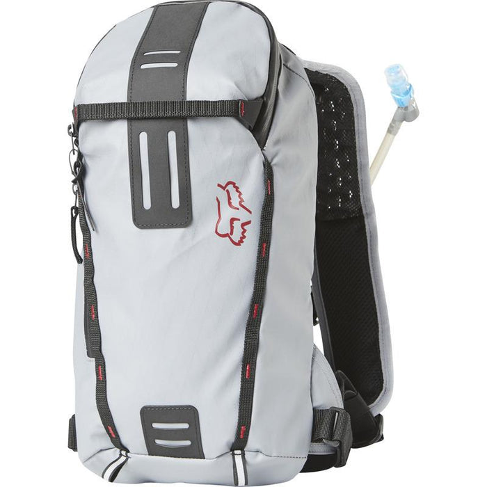 Utility Hydration Pack S 2019 - SunstateMC