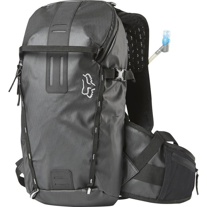 Utility Hydration Pack M 2019 - SunstateMC