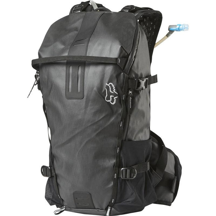 Utility Hydration Pack L 2019 - SunstateMC
