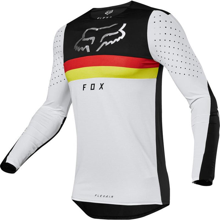 FLEXAIR LE JRSY MXON - SunstateMC