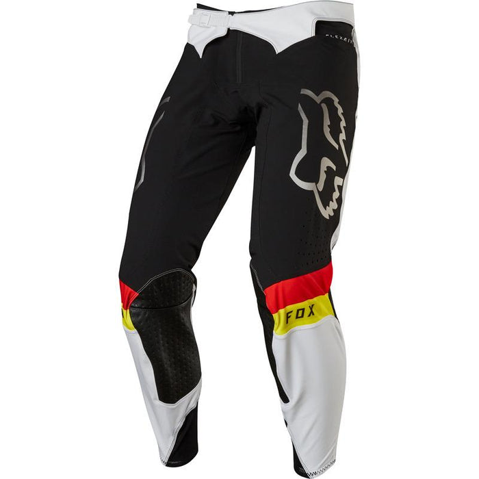 FLEXAIR LE PANT MXON - SunstateMC