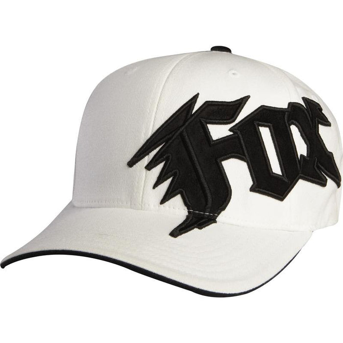 NEW GENERATION FF HAT - SunstateMC
