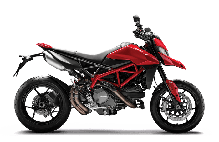 Hypermotard 950 - COMING SOON - SunstateMC