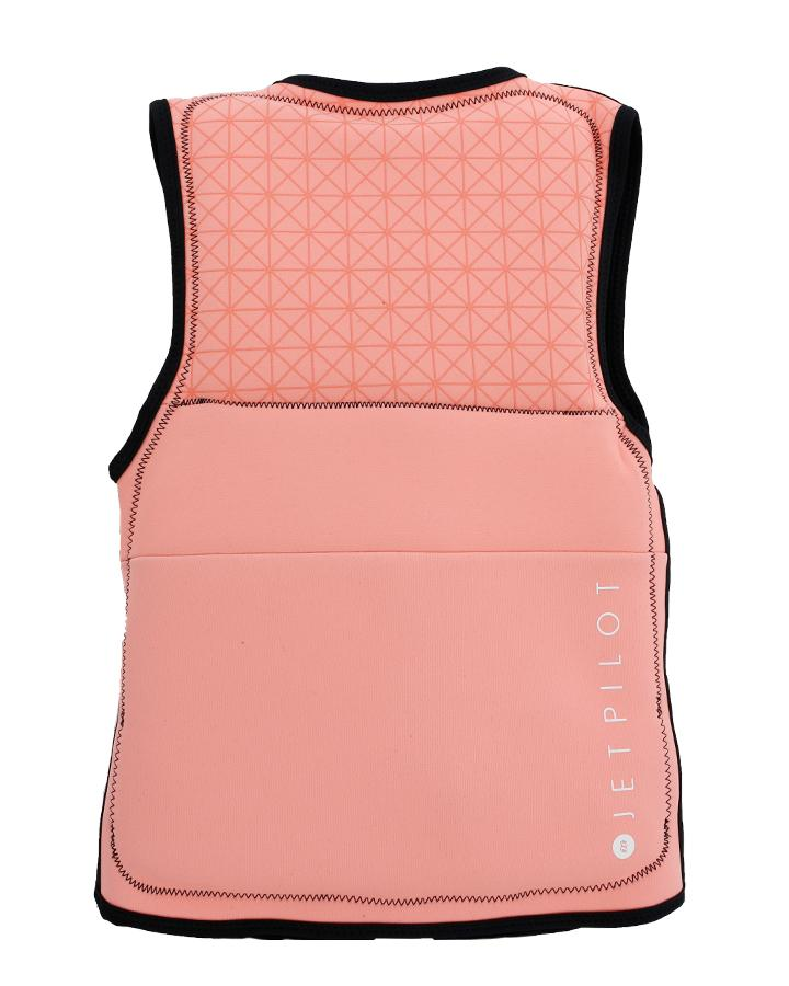 PRIME SEGMENTED F/E YOUTH NEO VEST - SunstateMC