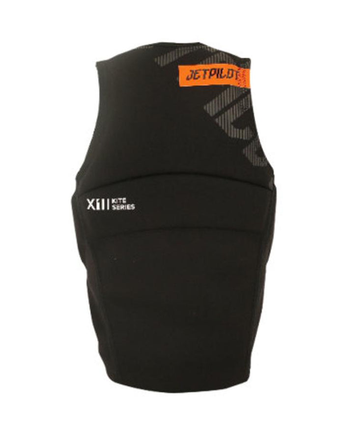 X1 KITE BOARDING F/E NEO VEST - SunstateMC