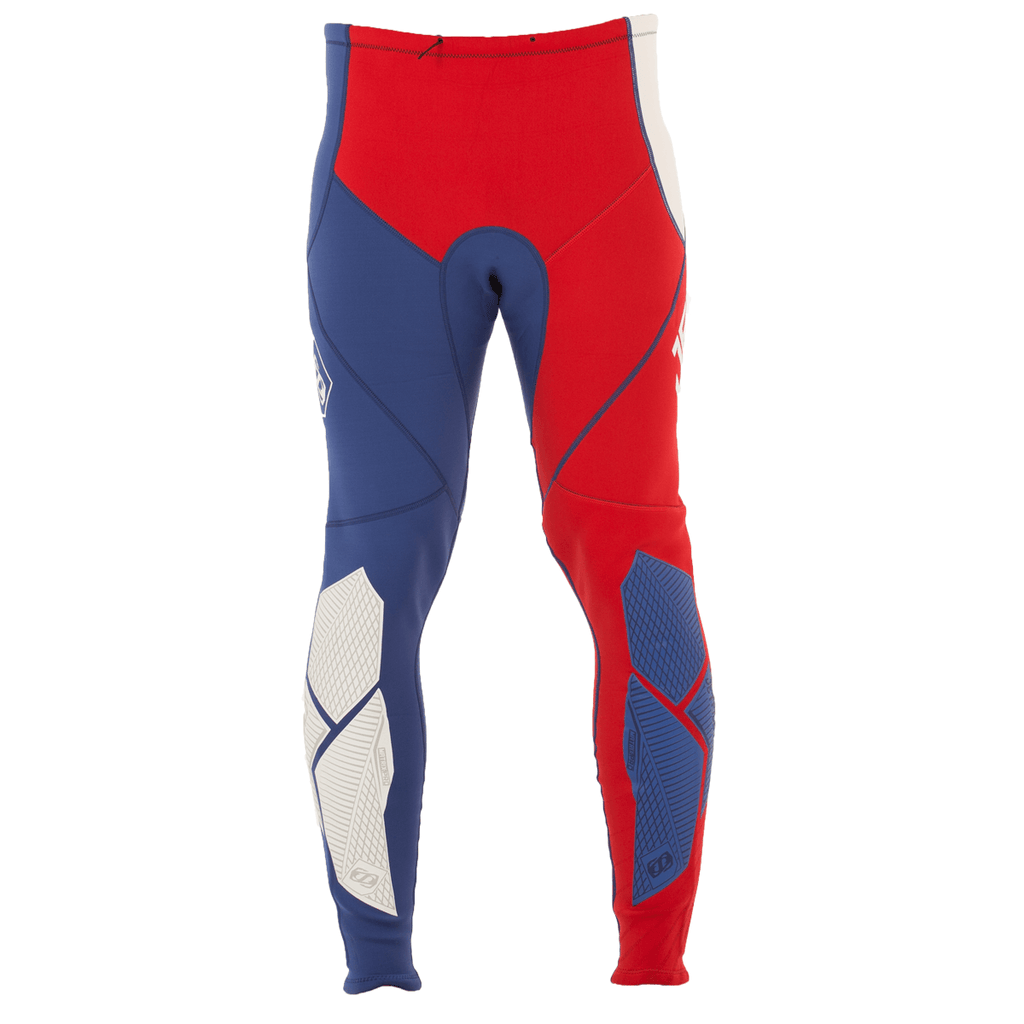 MATRIX PRO NEO PANT - SunstateMC