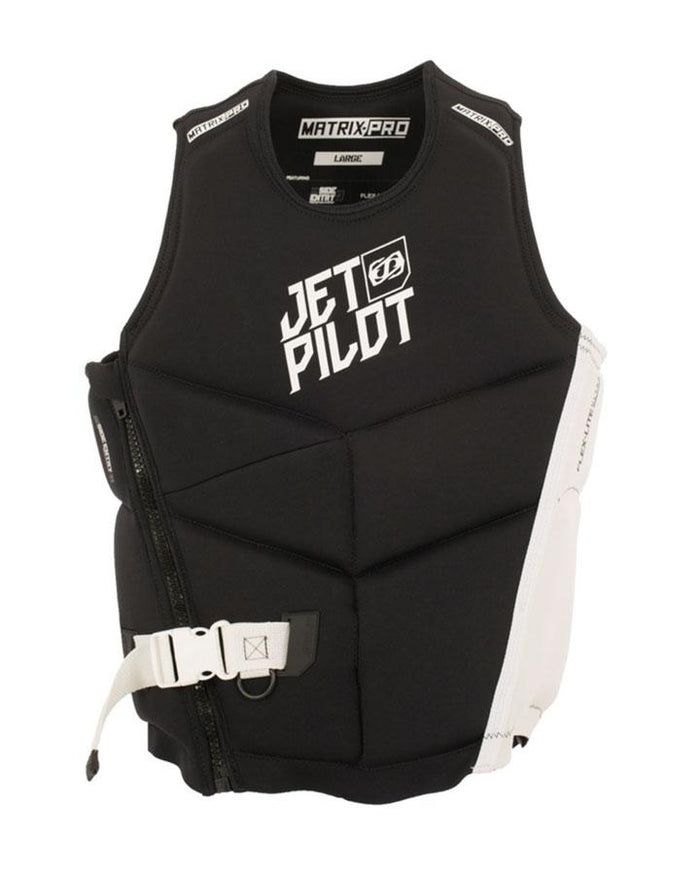 MATRIX PRO S/E NEO VEST - SunstateMC