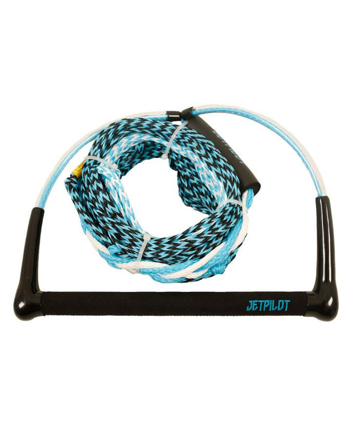 JP WAKE SURF TOW ROPE