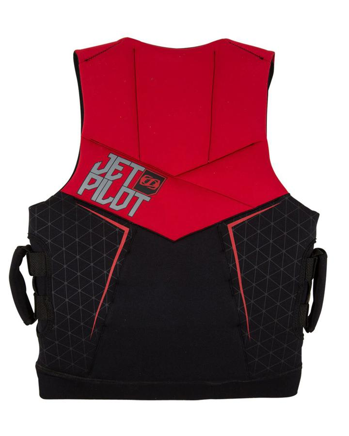 THE CAUSE LEVEL 50 F/E NEO VEST - SunstateMC