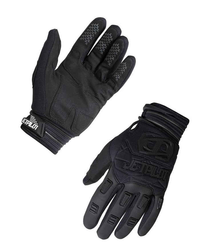 MATRIX HEATSEEKER GLOVE