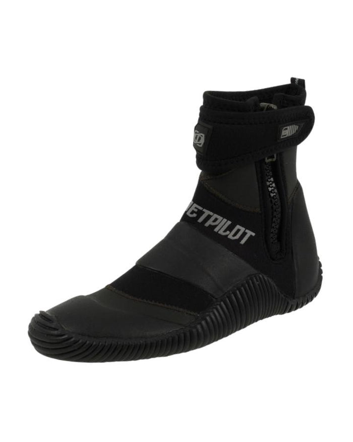 BLACKHAWK NEO BOOT