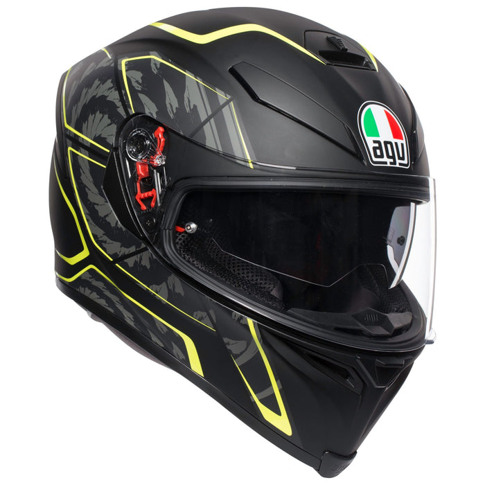 AGV K-5 S - SunstateMC
