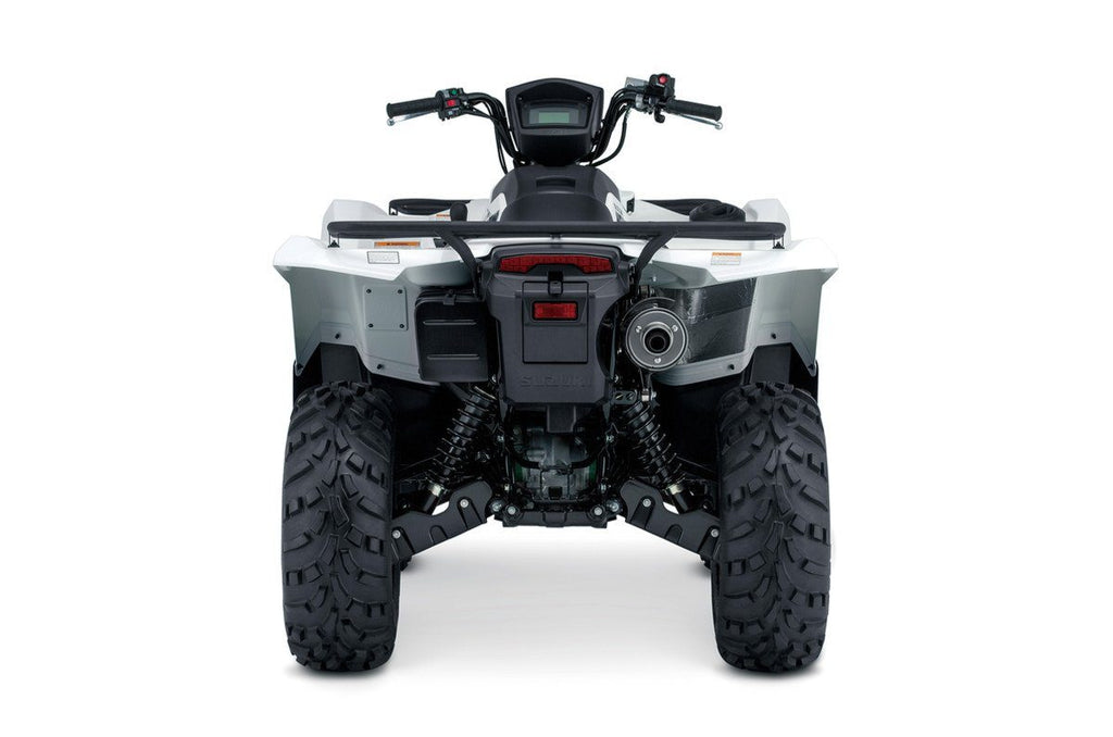 KingQuad 750AXi 4x4 SE Power Steering - SunstateMC
