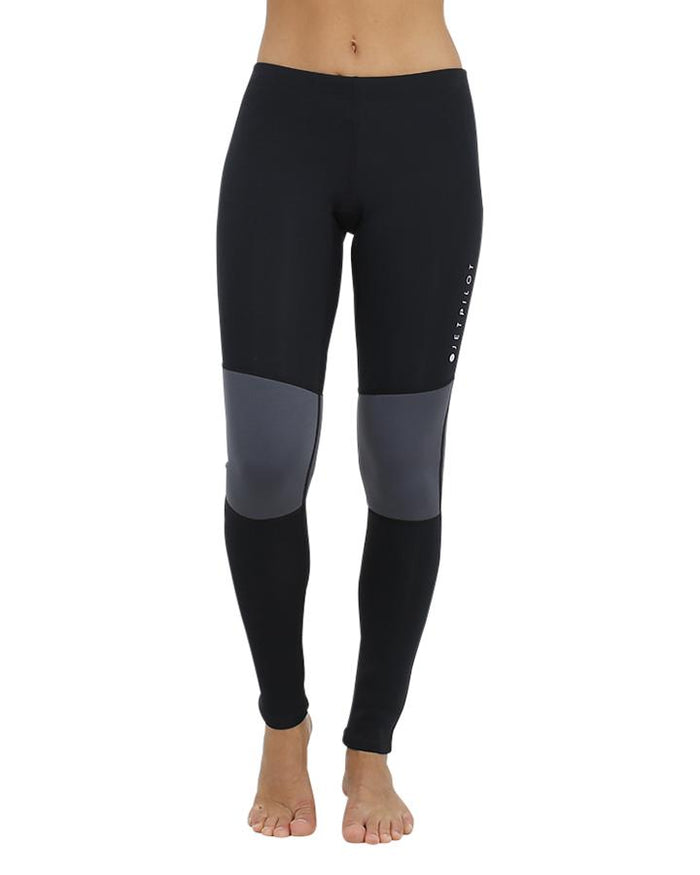 SCOPE 1.5MM LADIES NEO LEGGINGS - SunstateMC