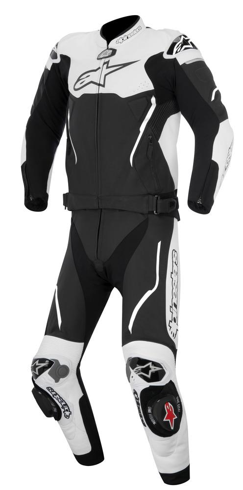 ATEM V3 2PC SUIT