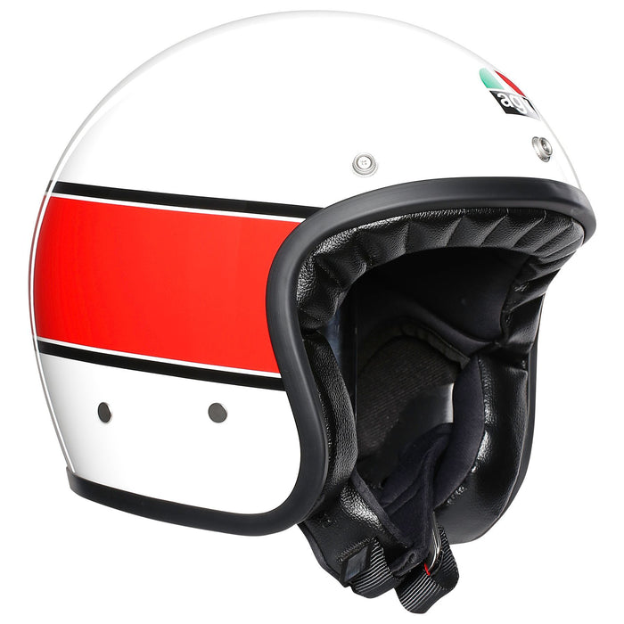 AGV X70 - SunstateMC