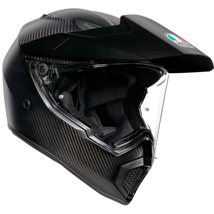 AGV AX9 - SunstateMC