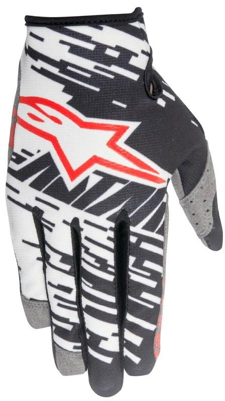 2016 RACER BRAAP GLOVES - SunstateMC