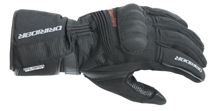 Adventure 2 Gloves Ladies - SunstateMC