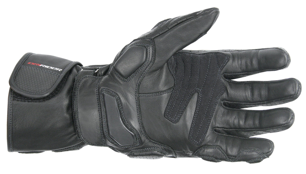 Aero Mesh 2 Gloves - SunstateMC