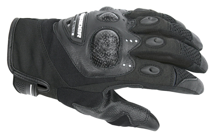 Air Carbon Gloves