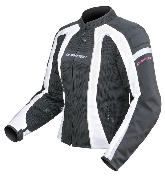 Airstream Jacket - SunstateMC