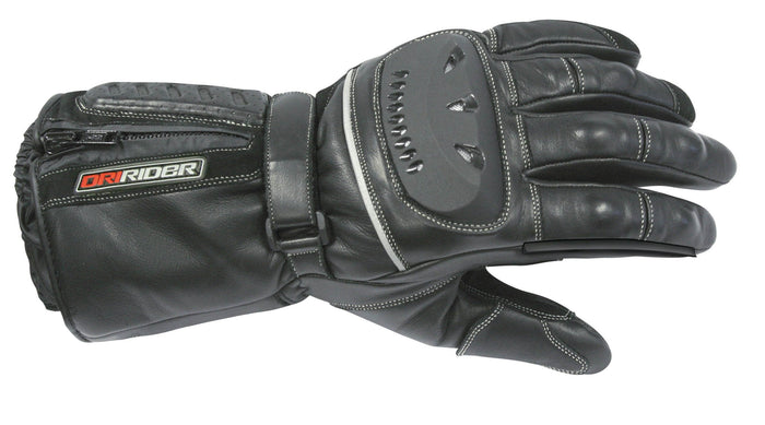 Alpine Gloves - SunstateMC