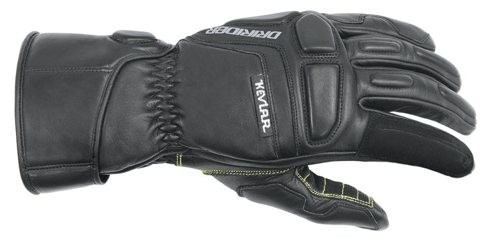 Assen 2 Gloves - SunstateMC