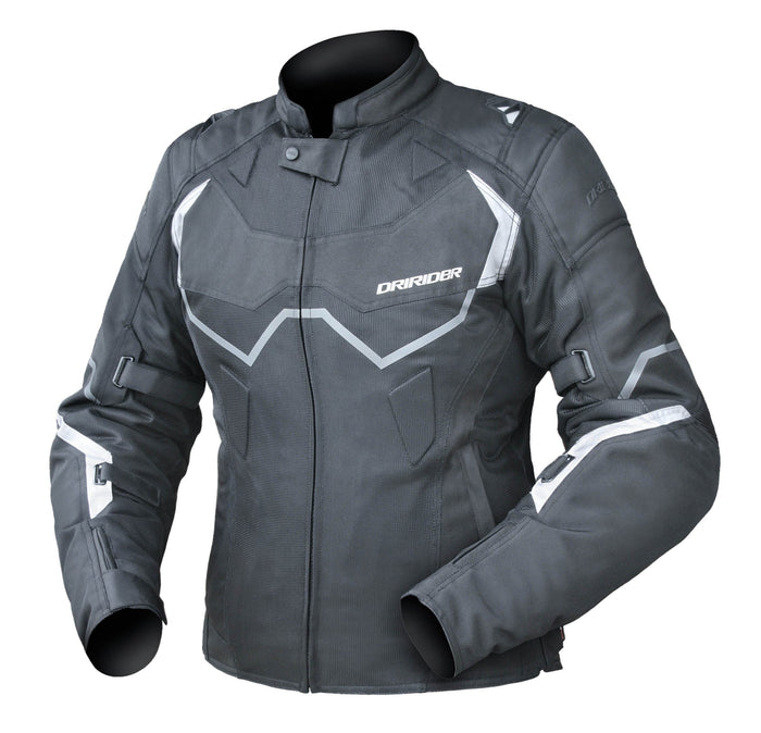 Climate Control Pro 4 Jacket Ladies - SunstateMC