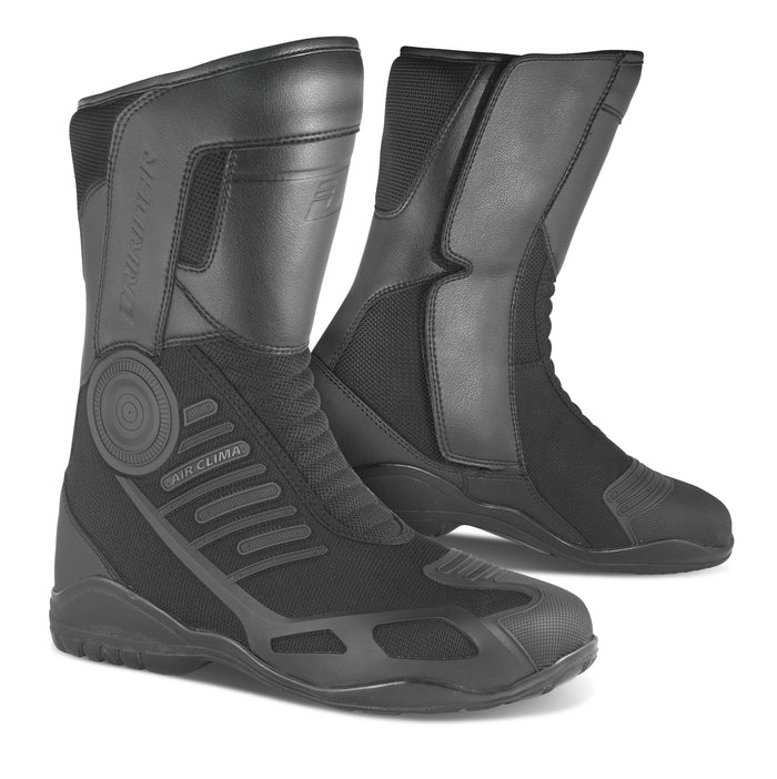 Climate Boots