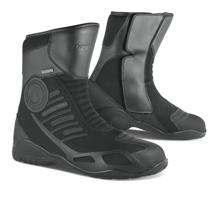Climate Mid Boots