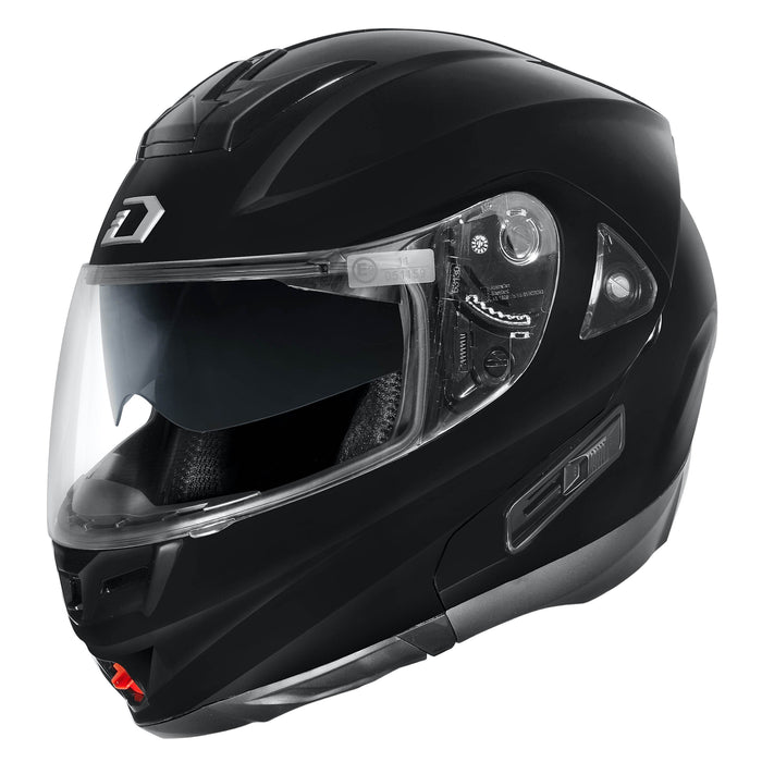 COMPASS TA903 HELMET - SunstateMC