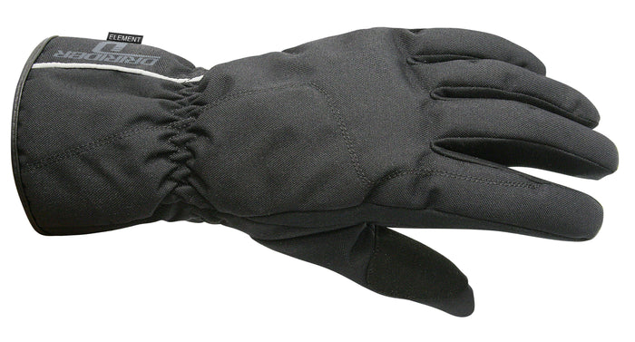 Element Gloves Ladies