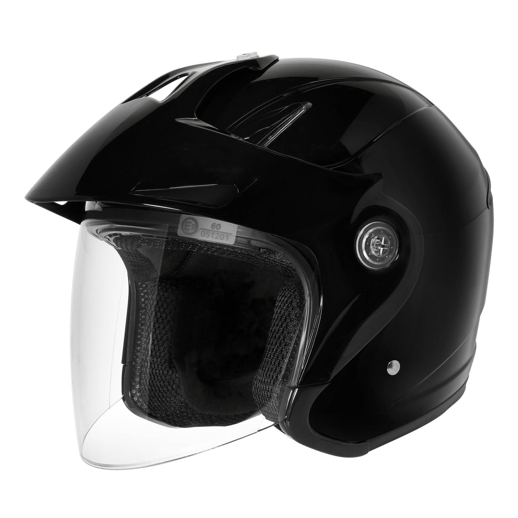 FREEDOM J2P HELMET - SunstateMC