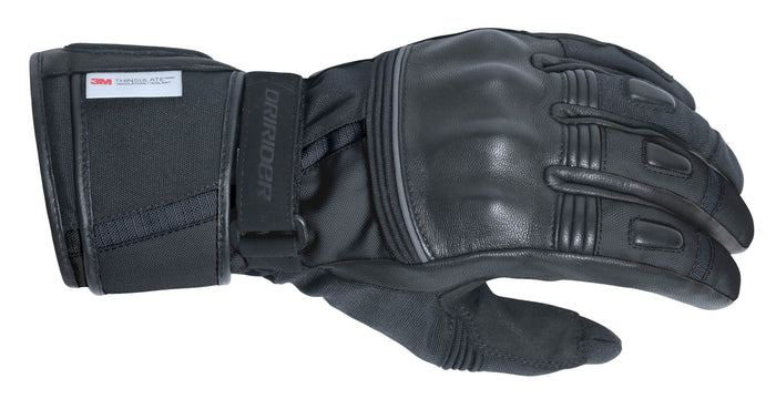 Highway Gloves