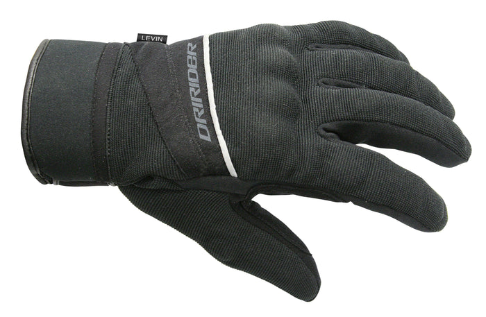 Levin Gloves - SunstateMC