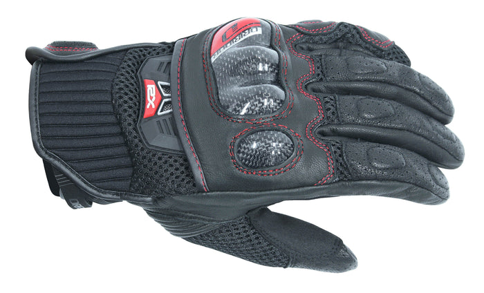 Rallycross Pro 3 Gloves - SunstateMC