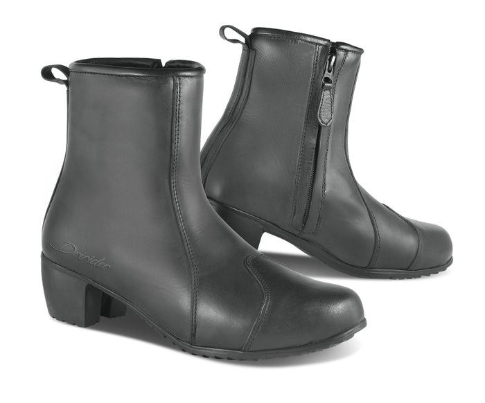 Rebel Boots Ladies - SunstateMC