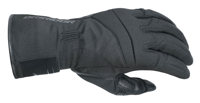 Ride Gloves
