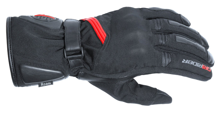 Roam Gloves