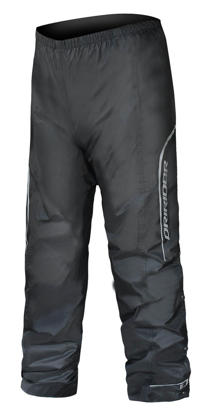 Thunderwear 2 Pant - SunstateMC