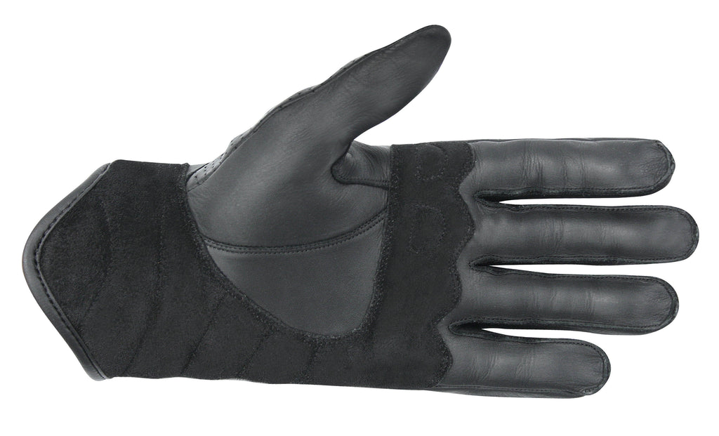 Tour Air Gloves - SunstateMC